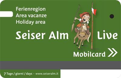 ferienregion-seiser-alm-live-mobilcard