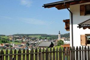 Fegerhof