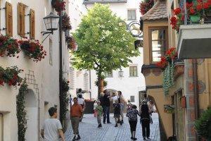 Urlaub in Kastelruth - Dolomiten