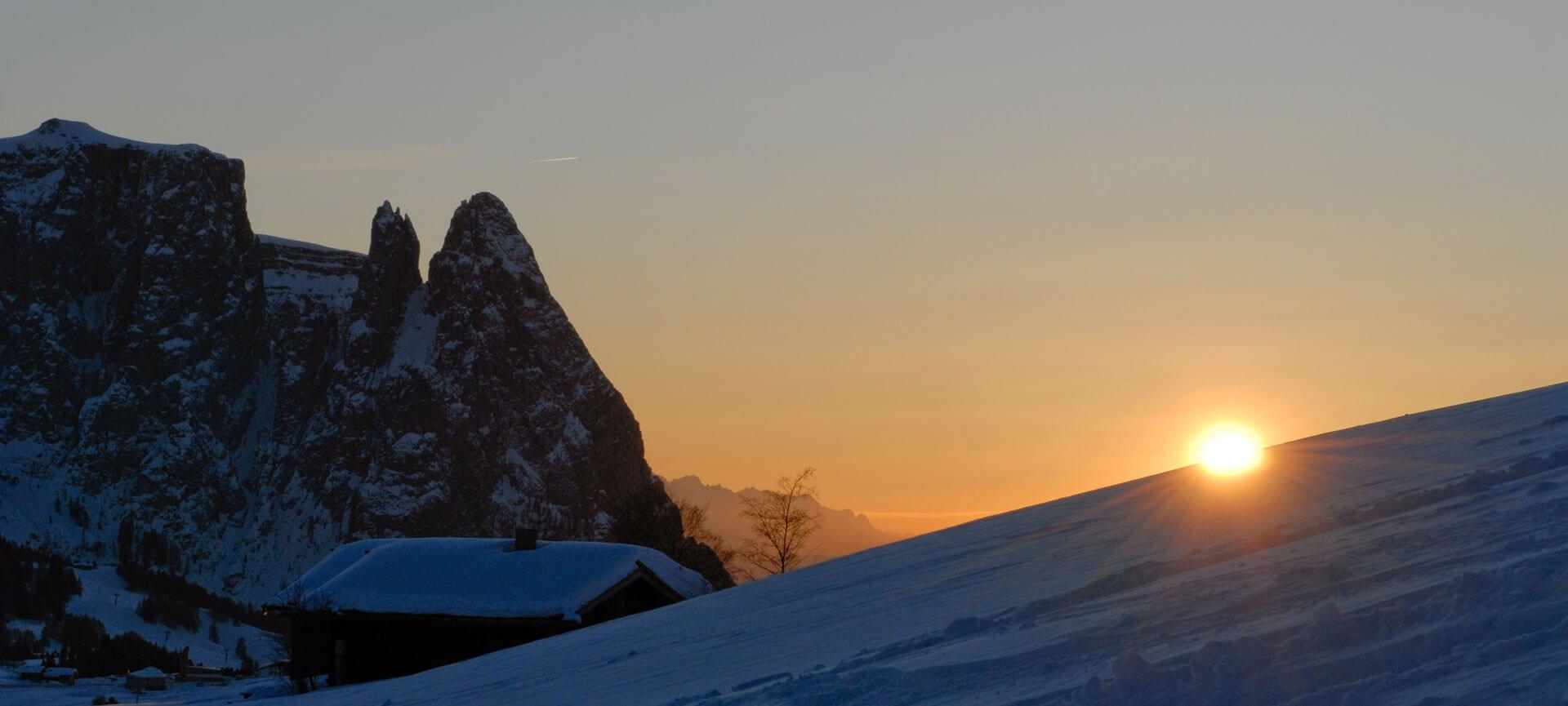 winterurlaub-kastelruth-05